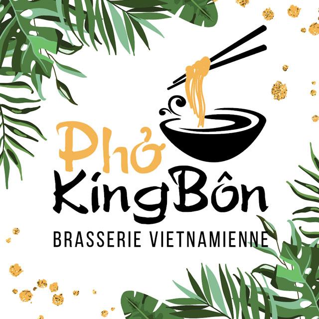 Pho King Bon - Sainte-Adèle