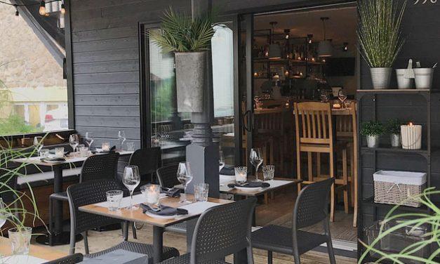 Restaurant Donalda