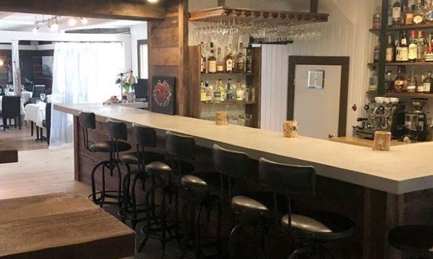 Recto Verso Restaurant Traiteur