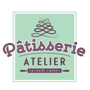 Pâtisserie Atelier Culinaire