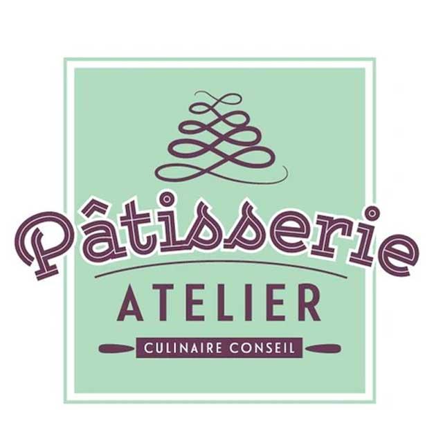 Pâtisserie Atelier Culinaire Conseil