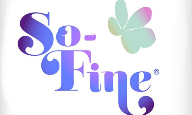 So-Fine Boutique et Atelier