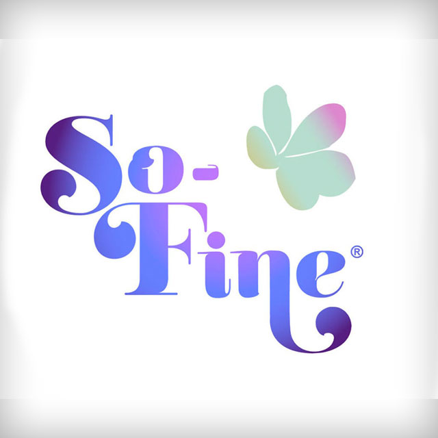So-Fine Boutique et Atelier - Sainte-Adèle