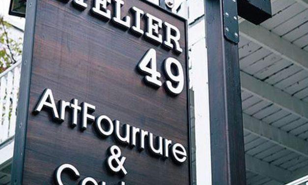 Atelier 49