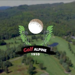 Club de Golf Alpine