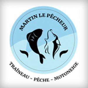 Centre d'activités 'Martin le Pêcheur'