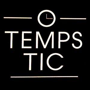 O-Temps-Tic