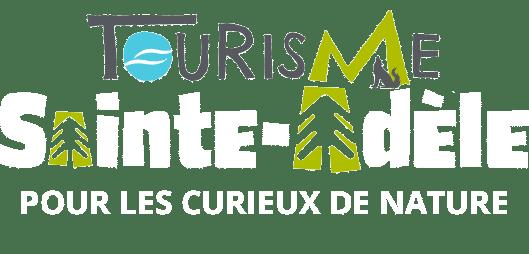 Tourisme Sainte-Adèle